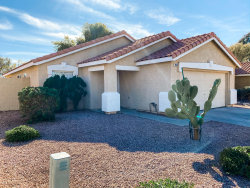 Photo of 2415 E Browning Place, Chandler, AZ 85286 (MLS # 6026038)