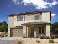 Photo of 22735 E Rosa Road, Queen Creek, AZ 85142 (MLS # 6026052)