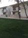 Photo of 6480 N 82nd Street, Unit 1138, Scottsdale, AZ 85250 (MLS # 6026058)