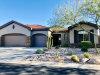 Photo of 40715 N Lytham Court, Phoenix, AZ 85086 (MLS # 6026065)
