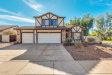 Photo of 9035 E Riviera Drive, Scottsdale, AZ 85260 (MLS # 6026067)