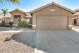 Photo of 7219 E Monte Avenue, Unit 298, Mesa, AZ 85209 (MLS # 6026070)