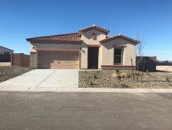 Photo of 8814 S 167th Drive, Goodyear, AZ 85338 (MLS # 6026074)