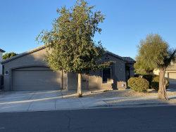 Photo of 17414 W Cocopah Street, Goodyear, AZ 85338 (MLS # 6026081)