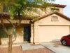 Photo of 7295 S 253rd Avenue, Buckeye, AZ 85326 (MLS # 6026098)