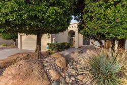 Photo of 14615 S 41st Place, Phoenix, AZ 85044 (MLS # 6026102)