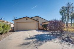Photo of 1424 N Gilbert Avenue, Casa Grande, AZ 85122 (MLS # 6026115)