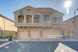 Photo of 1350 S Greenfield Road, Unit 2159, Mesa, AZ 85206 (MLS # 6026119)
