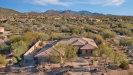 Photo of 7355 E Visao Drive, Scottsdale, AZ 85266 (MLS # 6026126)