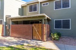 Photo of 2301 E University Drive, Unit 221, Mesa, AZ 85213 (MLS # 6026128)