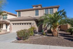 Photo of 1922 E Cashman Road, Phoenix, AZ 85024 (MLS # 6026137)