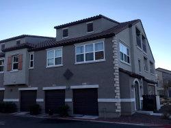 Photo of 5906 S 22nd Terrace, Phoenix, AZ 85040 (MLS # 6026140)