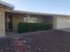 Photo of 6449 E Dallas Street, Mesa, AZ 85205 (MLS # 6026142)