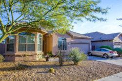 Photo of 2405 W Apache Rain Road, Phoenix, AZ 85085 (MLS # 6026153)