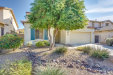 Photo of 12647 W Ashby Drive, Peoria, AZ 85383 (MLS # 6026157)