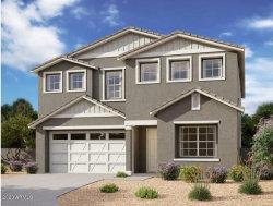 Photo of 22742 E Domingo Road, Queen Creek, AZ 85142 (MLS # 6026166)