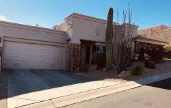 Photo of 17227 E Fontana Way, Fountain Hills, AZ 85268 (MLS # 6026171)