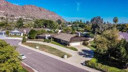 Photo of 4431 N 53rd Street, Phoenix, AZ 85018 (MLS # 6026173)