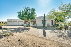 Photo of 19430 W Townley Court, Waddell, AZ 85355 (MLS # 6026184)