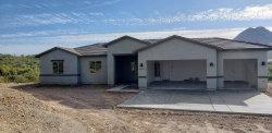Photo of 48342 N 27th Avenue, New River, AZ 85087 (MLS # 6026193)