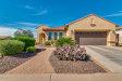 Photo of 5078 W Tortoise Drive, Eloy, AZ 85131 (MLS # 6026199)