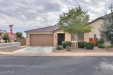 Photo of 44231 W Bailey Drive, Maricopa, AZ 85138 (MLS # 6026209)