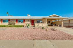 Photo of 10850 W Clair Drive, Sun City, AZ 85351 (MLS # 6026212)