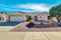 Photo of 14235 W Domingo Lane, Sun City West, AZ 85375 (MLS # 6026229)