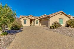 Photo of 906 W Desert Hollow Drive, San Tan Valley, AZ 85143 (MLS # 6026245)