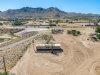 Photo of 7711 W Empire Boulevard, Queen Creek, AZ 85142 (MLS # 6026247)
