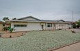 Photo of 17223 N Country Club Dr Drive, Sun City, AZ 85373 (MLS # 6026256)
