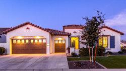 Photo of 16632 W Alvarado Drive, Goodyear, AZ 85395 (MLS # 6026265)