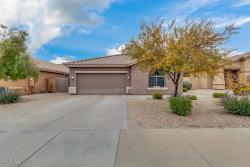 Photo of 17546 W Lavender Lane, Goodyear, AZ 85338 (MLS # 6026267)