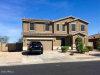 Photo of Glendale, AZ 85303 (MLS # 6026272)