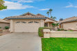 Photo of 86 S Sunflower Court, Chandler, AZ 85226 (MLS # 6026274)