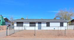 Photo of 1338 W Iris Place W, Casa Grande, AZ 85122 (MLS # 6026278)
