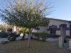 Photo of 407 E Cheyenne Road, San Tan Valley, AZ 85143 (MLS # 6026292)