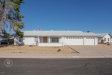 Photo of 4402 W Paradise Drive, Glendale, AZ 85304 (MLS # 6026298)