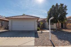 Photo of 16181 W Tonto Street, Goodyear, AZ 85338 (MLS # 6026304)