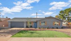 Photo of 6831 E Hubbell Street, Scottsdale, AZ 85257 (MLS # 6026320)