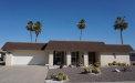 Photo of 10902 W Kaibab Drive, Sun City, AZ 85373 (MLS # 6026324)