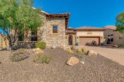 Photo of 8518 E June Street, Mesa, AZ 85207 (MLS # 6026333)