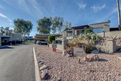 Photo of 16819 E Gunsight Drive, Unit A8, Fountain Hills, AZ 85268 (MLS # 6026346)