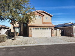 Photo of 6872 E Superstition Way, Florence, AZ 85132 (MLS # 6026357)