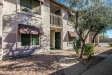 Photo of 1077 W 1st Street, Unit 106, Tempe, AZ 85281 (MLS # 6026359)