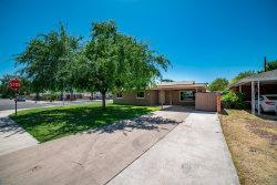 Photo of 4502 N 2nd Avenue, Phoenix, AZ 85013 (MLS # 6026360)