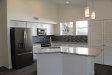 Photo of 5421 W Willow Avenue, Glendale, AZ 85304 (MLS # 6026375)