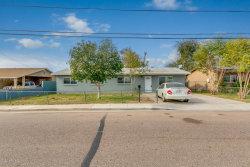 Photo of 1210 S 4th Street, Avondale, AZ 85323 (MLS # 6026379)