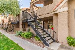 Photo of 2333 E Southern Avenue, Unit 2054, Tempe, AZ 85282 (MLS # 6026401)