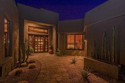 Photo of 10040 E Happy Valley Road, Unit 2062, Scottsdale, AZ 85255 (MLS # 6026409)